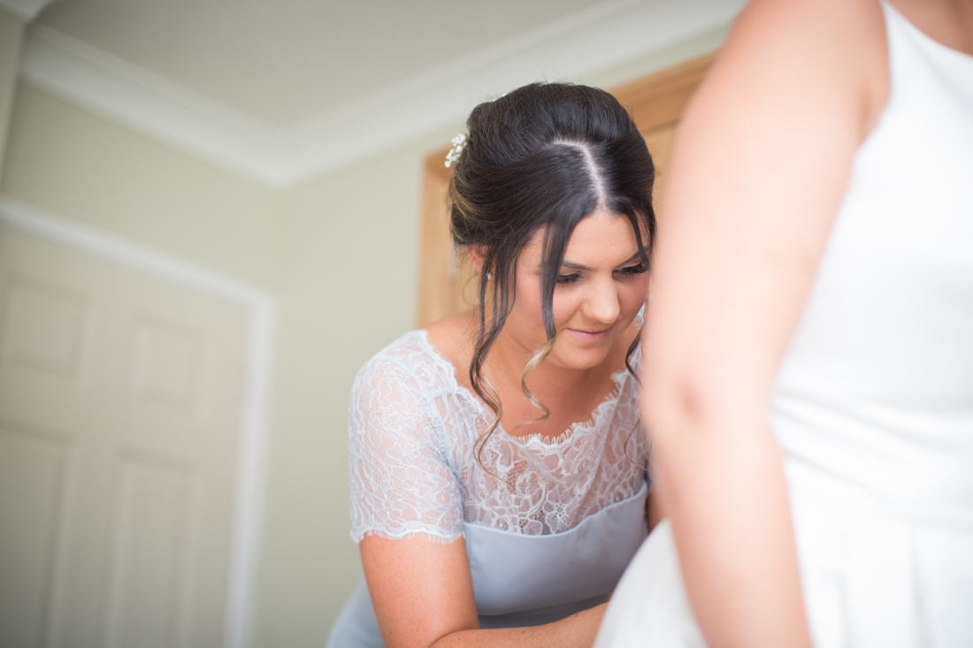 somerley house wedding jake moore (8)