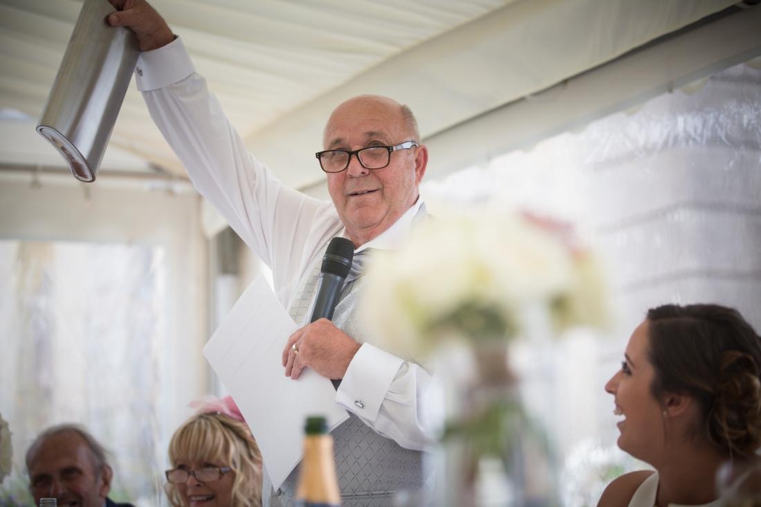 somerley house wedding jake moore (81)
