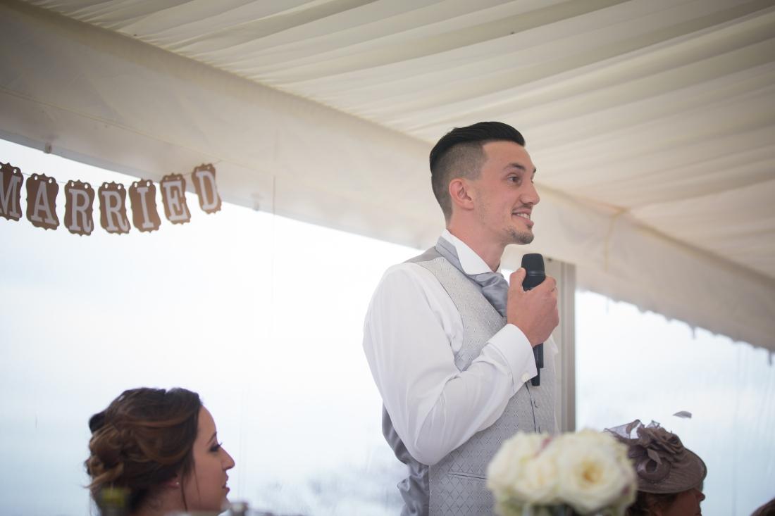 somerley house wedding jake moore (84)