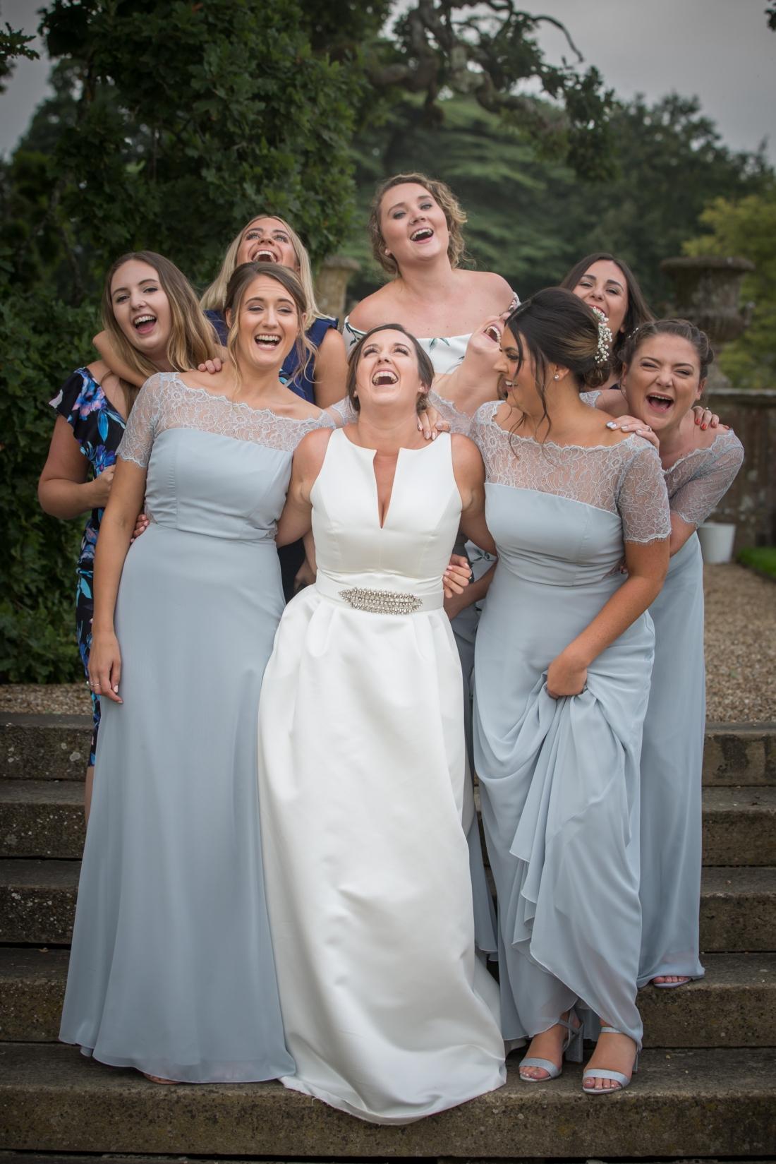 somerley house wedding jake moore (99)